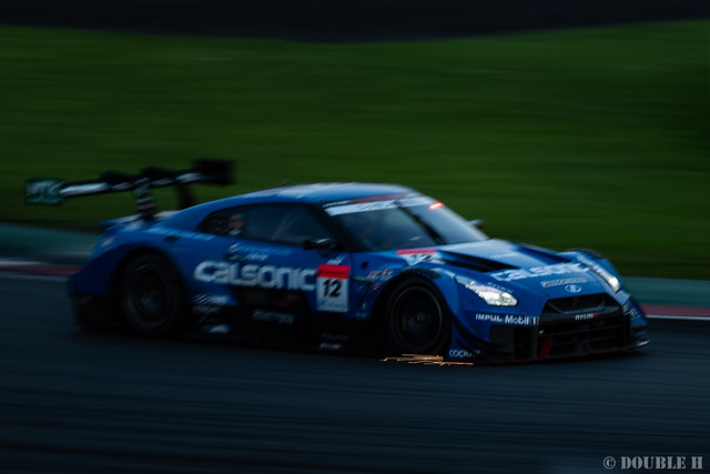 SUPER GT 2019 Rd.5 FUJI 500mile RACE (173)