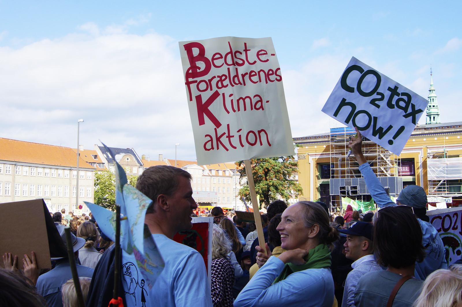 Klimamarch-2018 (36)