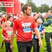 Jimmy Glinnerås posted a photo:Blodomloppet Örebro 2019
