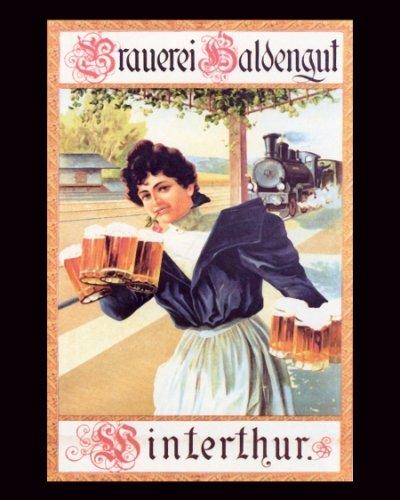 Brauerei-Haldengut-Winterthur-train