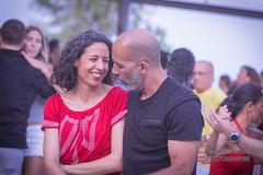 lun, 2019-08-05 20:11 - Pour plus de plaisir, tag tes amis! :) Photographe mariage? www.marimage.ca Photos corpo? www.racineimagine.com