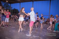 lun, 2019-08-05 20:32 - Pour plus de plaisir, tag tes amis! :) Photographe mariage? www.marimage.ca Photos corpo? www.racineimagine.com