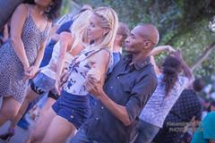 lun, 2019-08-05 20:20 - Pour plus de plaisir, tag tes amis! :) Photographe mariage? www.marimage.ca Photos corpo? www.racineimagine.com