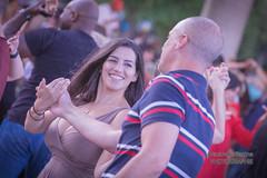 lun, 2019-08-05 20:13 - Pour plus de plaisir, tag tes amis! :) Photographe mariage? www.marimage.ca Photos corpo? www.racineimagine.com