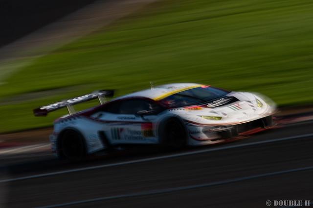 SUPER GT 2019 Rd.5 FUJI 500mile RACE (122)