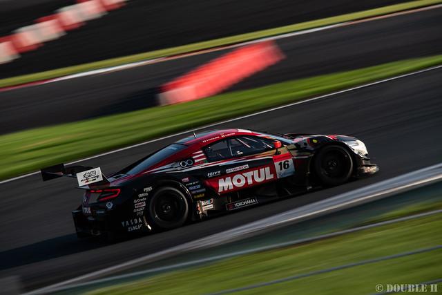 SUPER GT 2019 Rd.5 FUJI 500mile RACE (128)