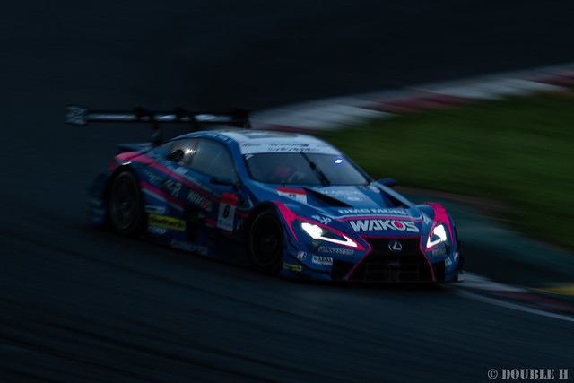 SUPER GT 2019 Rd.5 FUJI 500mile RACE (177)