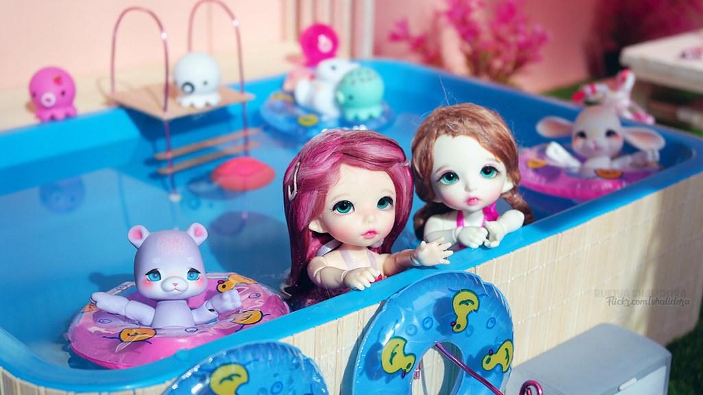 Rukiya's Dolls MAJ 14/10 ~Happy Halloween !~ p33 - Page 33 48607318336_52d5c95b3d_b
