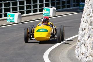 aa- 92 Apal Formel V