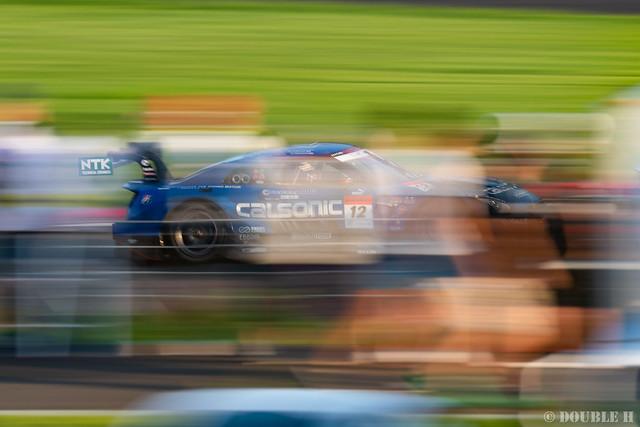 SUPER GT 2019 Rd.5 FUJI 500mile RACE (139)