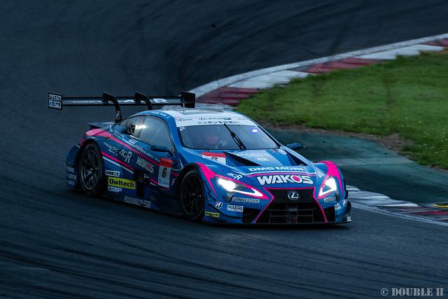 SUPER GT 2019 Rd.5 FUJI 500mile RACE (182)