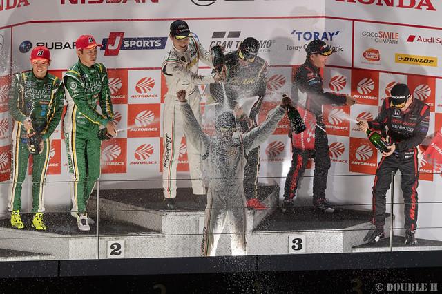 SUPER GT 2019 Rd.5 FUJI 500mile RACE (190)