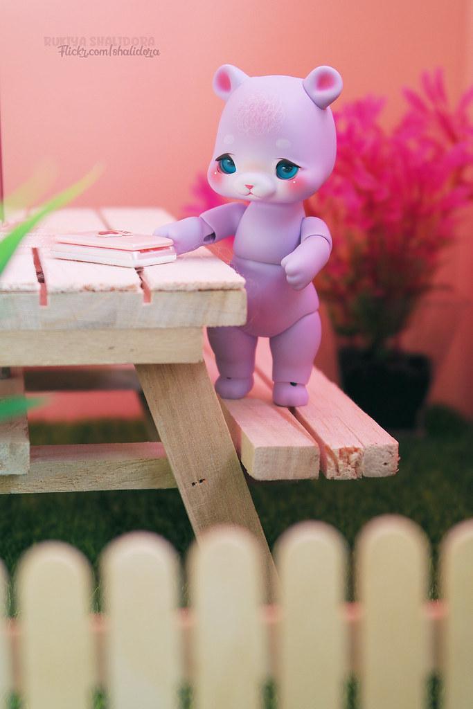 Rukiya's Dolls MAJ 14/10 ~Happy Halloween !~ p33 - Page 33 48607466987_eb24dea3a6_b