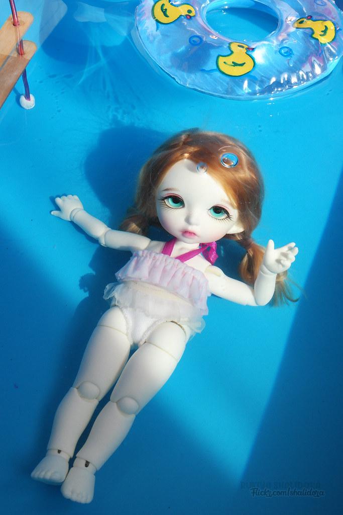 Rukiya's Dolls MAJ 14/10 ~Happy Halloween !~ p33 - Page 33 48607472157_b48e13ac56_b
