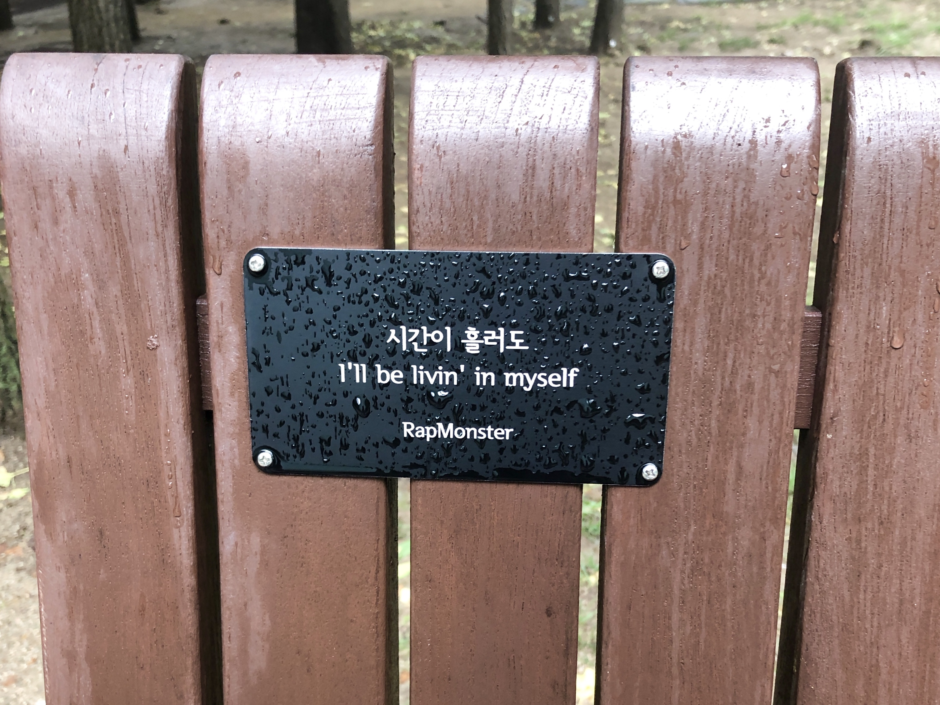 seoulforest6