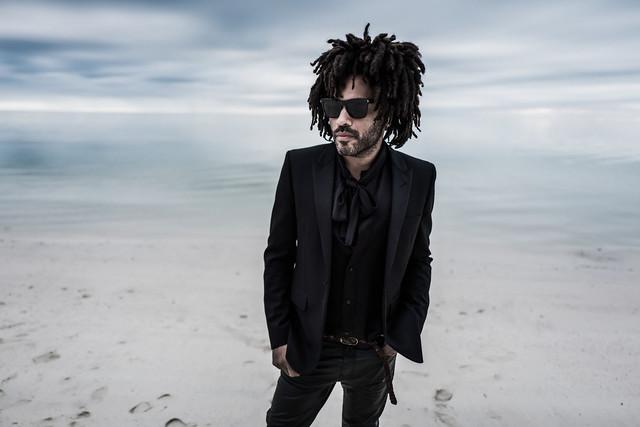 Lenny-Kravitz-The-Bahamas