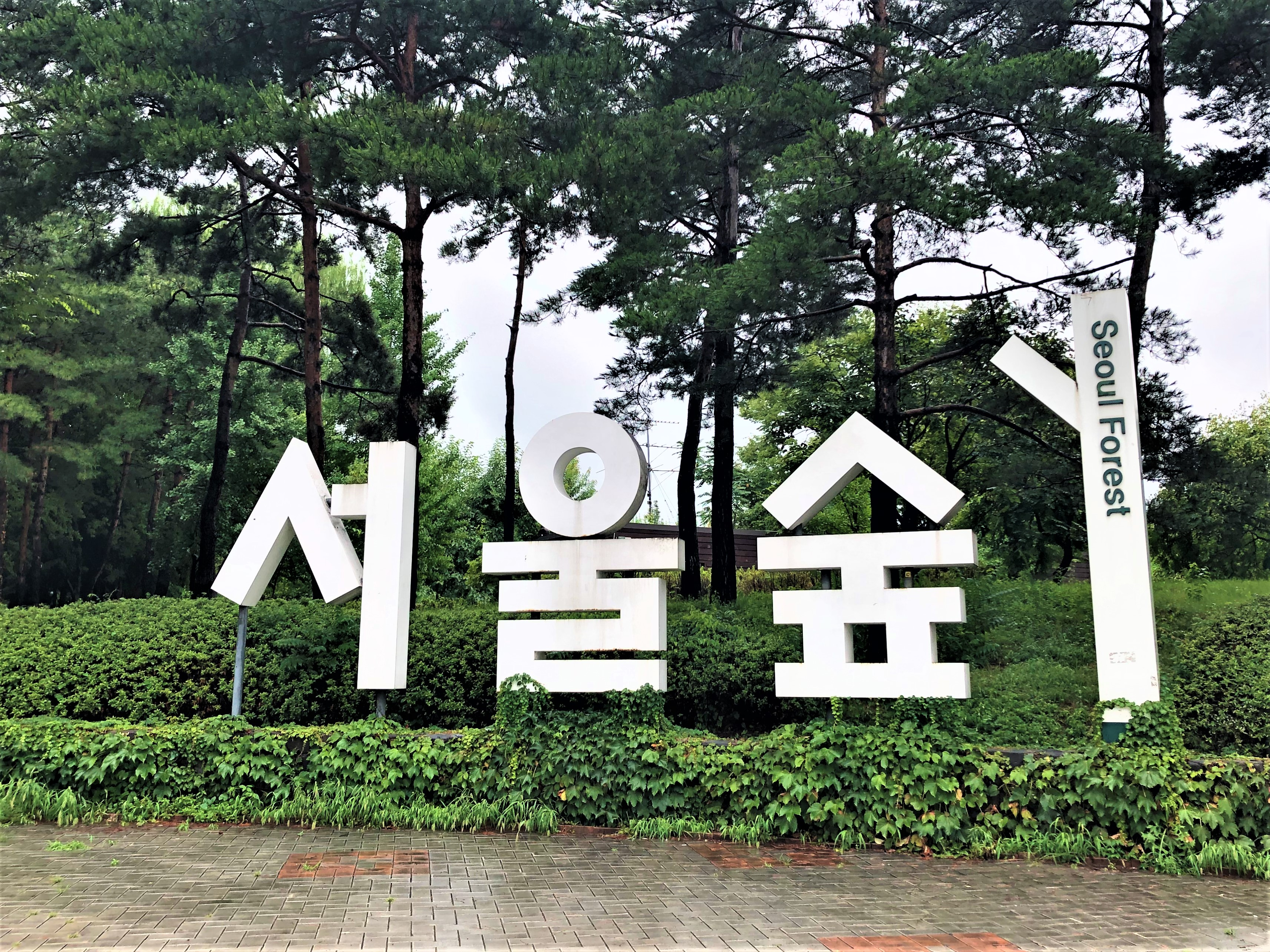 seoulforest2