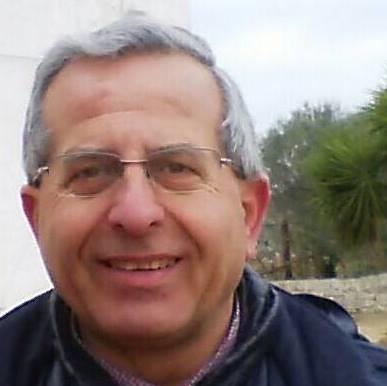 Vincenzo Stea
