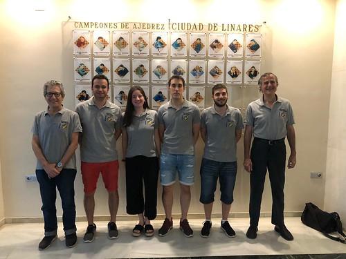 2019 ESP-tt 2a Divisió Linares