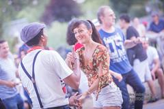 lun, 2019-08-05 20:04 - Pour plus de plaisir, tag tes amis! :) Photographe mariage? www.marimage.ca Photos corpo? www.racineimagine.com
