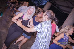 lun, 2019-08-05 20:36 - Pour plus de plaisir, tag tes amis! :) Photographe mariage? www.marimage.ca Photos corpo? www.racineimagine.com