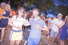 lun, 2019-08-05 20:34 - Pour plus de plaisir, tag tes amis! :) Photographe mariage? www.marimage.ca Photos corpo? www.racineimagine.com