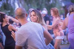 lun, 2019-08-05 20:23 - Pour plus de plaisir, tag tes amis! :) Photographe mariage? www.marimage.ca Photos corpo? www.racineimagine.com