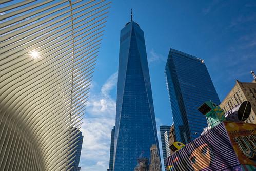 NYC 5141