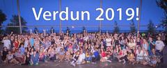 lun, 2019-08-05 20:31 - Pour plus de plaisir, tag tes amis! :) Photographe mariage? www.marimage.ca Photos corpo? www.racineimagine.com