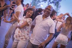 lun, 2019-08-05 20:22 - Pour plus de plaisir, tag tes amis! :) Photographe mariage? www.marimage.ca Photos corpo? www.racineimagine.com