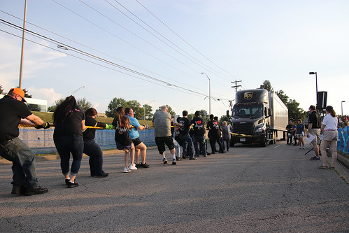 19lexingtontruckpull_066