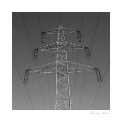 Transmission Tower  2019_06