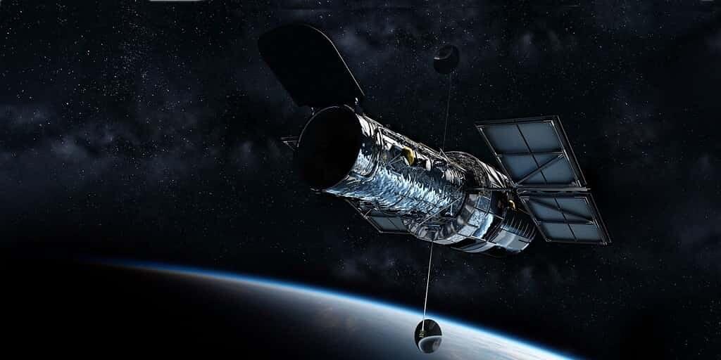 des-nanoparticules-pour-propulser-de-petits-satellites