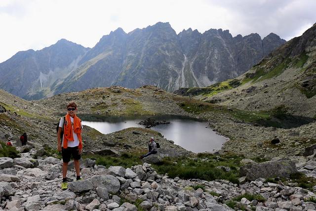 Viaje de 8 días por Eslovaquia