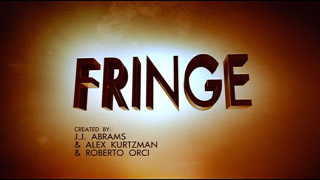 Fringe - Universo Ámbar -04