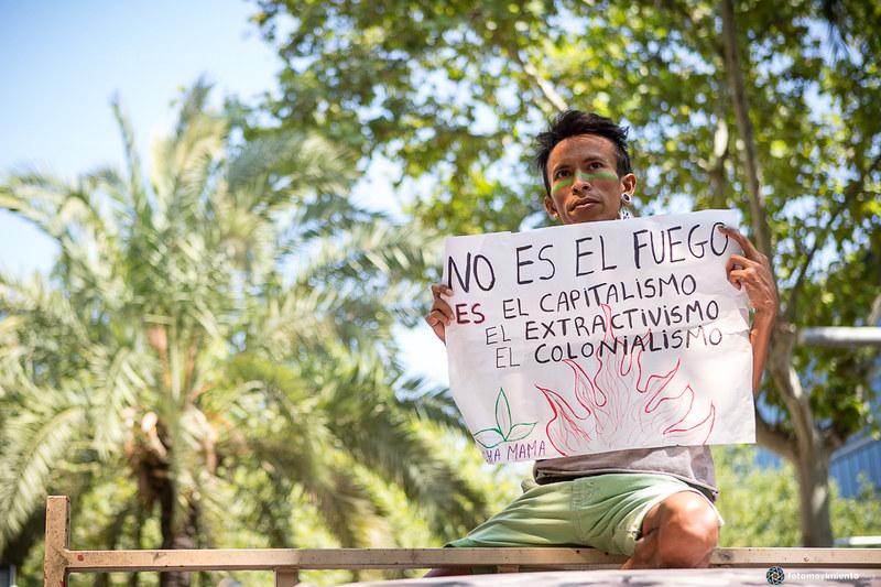 2019_08_23 L'Amazònia crema, nosaltres també_Sira Esclasans i Cardona(05)