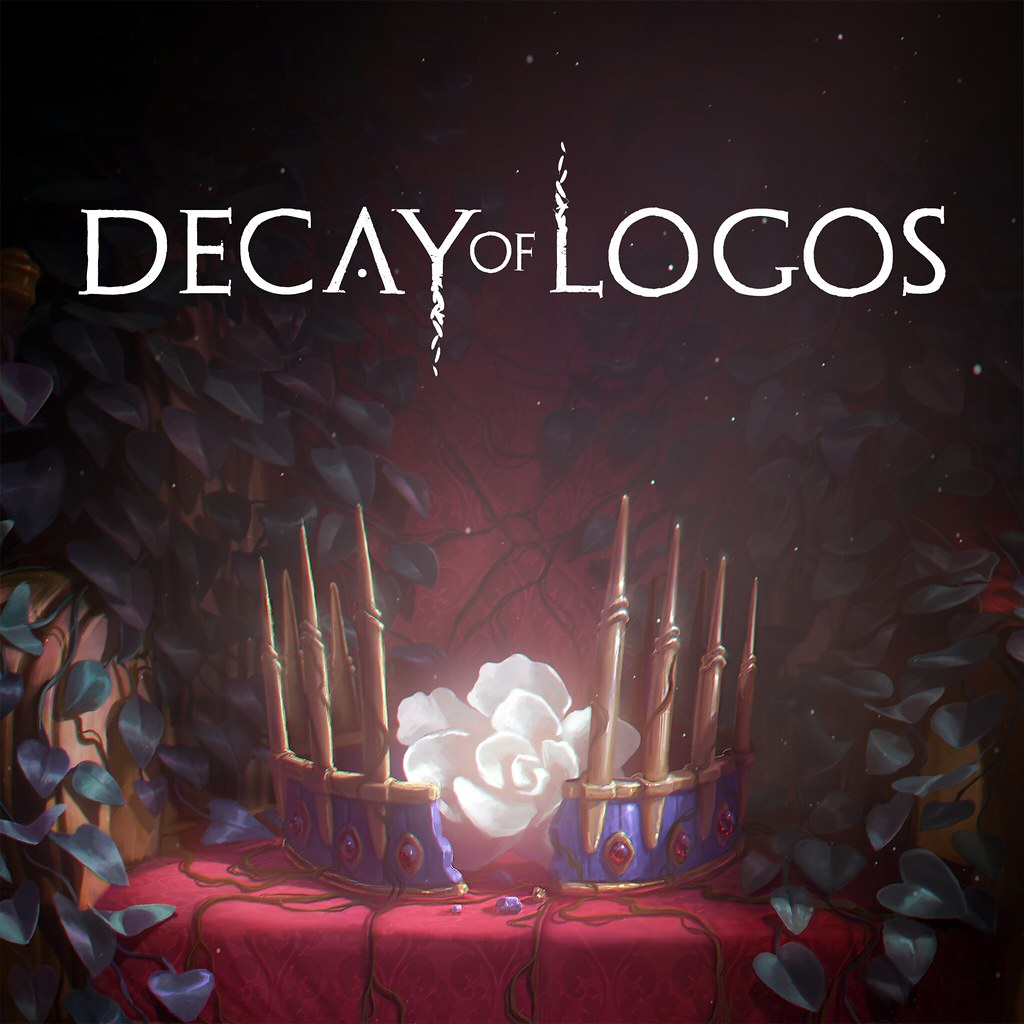 Decay of Logos