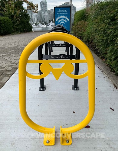 New Vancouver Bike Racks-5