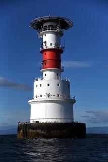 Kish Lighthouse