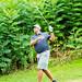 UBGA 5th Annual Scholarship Golf Tournament event action Photos--56