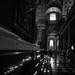 "<p><a href=""https://www.flickr.com/people/valterb81/"">mr_orange81</a> posted a photo:</p>  <p><a href=""https://www.flickr.com/photos/valterb81/48608465016/"" title=""St. Stephen Basilica Budapest""><img src=""https://live.staticflickr.com/65535/48608465016_01639fce38_m.jpg"" width=""160"" height=""240"" alt=""St. Stephen Basilica Budapest"" /></a></p>"