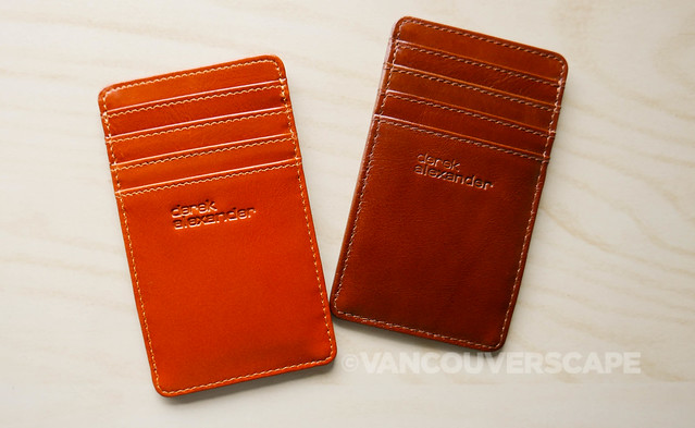 Derek Alexander credit card-ID holder-3