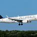 "<p><a href=""https://www.flickr.com/people/tushka154/"">Tushka154</a> posted a photo:</p>  <p><a href=""https://www.flickr.com/photos/tushka154/48608573238/"" title=""CS-TNP | TAP - Air Portugal (&quot;Star Alliance&quot; livery) | Airbus A320-214 | BUD/LHBP""><img src=""https://live.staticflickr.com/65535/48608573238_79bfcef307_m.jpg"" width=""240"" height=""160"" alt=""CS-TNP | TAP - Air Portugal (&quot;Star Alliance&quot; livery) | Airbus A320-214 | BUD/LHBP"" /></a></p>  <p>TP1252 Landing RWY 13R from Lisbon (LIS)</p>"