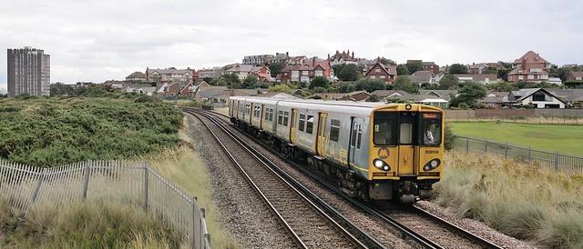 508-114-2N37-New-Brighton-21-8-2019