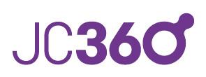 marcaJC360