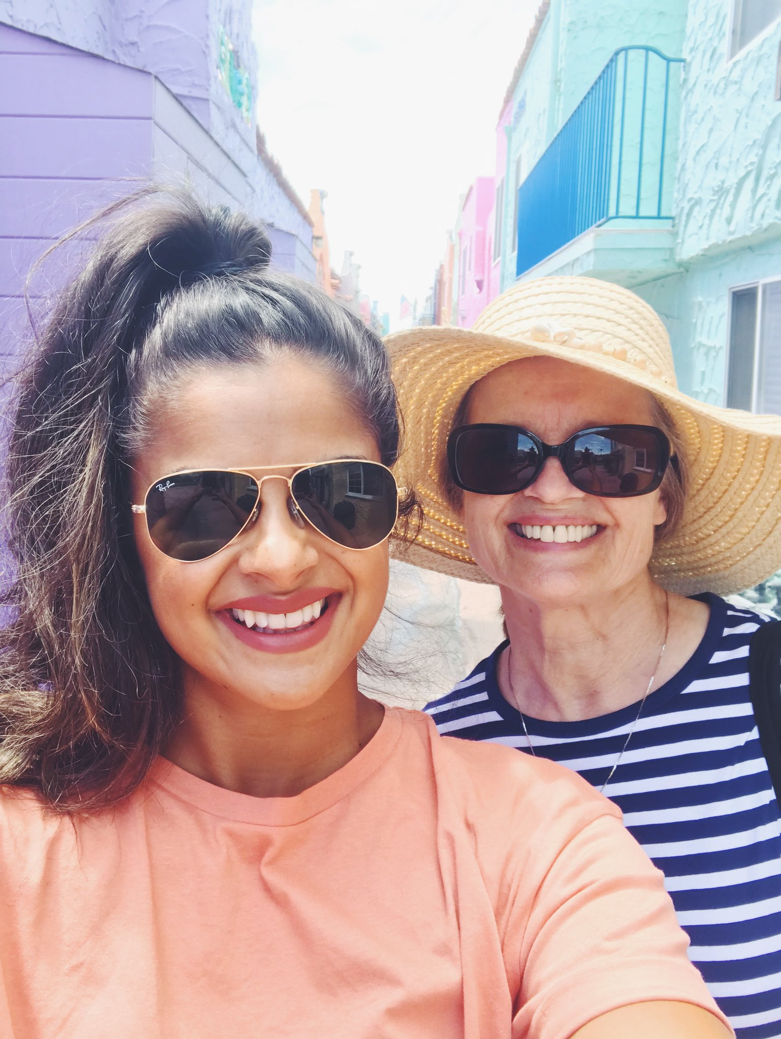Priya the Blog, Nashville lifestyle blogger, Nashville lifestyle blog, Summer 2019, travel, road-trips, California travel, Minneapolis travel, weekend in Minneapolis, Maryland travel, Bay Area travel