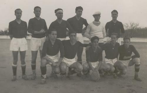 1947-Lus Evora-crop