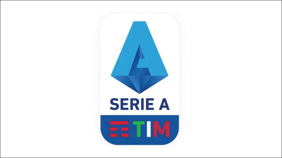 190823_ITA_Serie_A_logo_2019_960x540_FLHD
