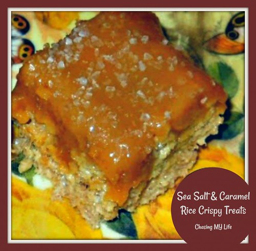 Sea-Salt-Caramel-Rice-Krispy-Treats--768x754