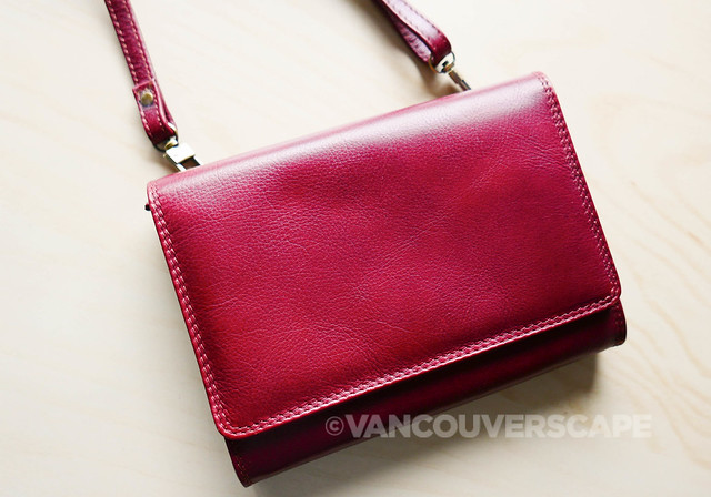 Derek Alexander travel clutch-2